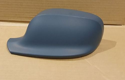 BMW X1 E84 09-2016 PASSENGER SIDE WING MIRROR COVER PAINTED TO COLOUR OF CHOICE